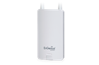 Access Point Wireless Outdoor IP65 802.11b/g/n