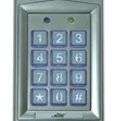 קודן Pal WinTec PK-11